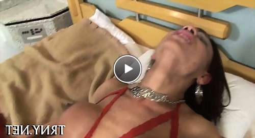 transsexuals in atlanta video